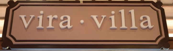 Vira Villa