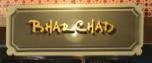 BHARCHAD