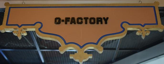 G-FACTORY