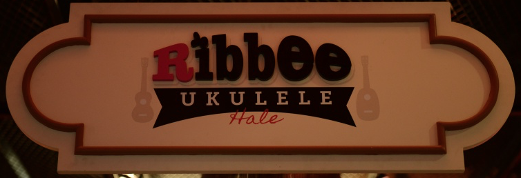 RIBBEE BOUTIQUE