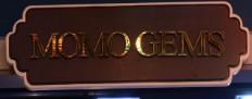 MOMO GEMS