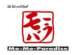 MOMO PARADISE