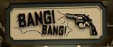 BANG!BANG!