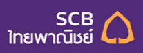 SCB EXCHANGE