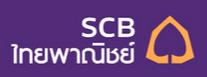 SCB EXCHANGE