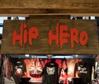 HIP HERO