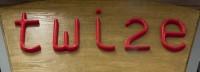 TWI2E
