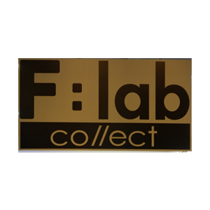 F:LAB COllECT