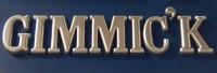 GIMMIC'K