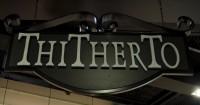 THITHERTO