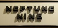 NEPTUNE NINE