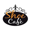 Shoe café' (Coming soon)