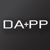 DA+PP  FOR MEN