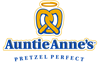 AUNTIE'S ANNE