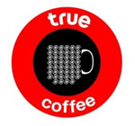 TRUE COFFEE