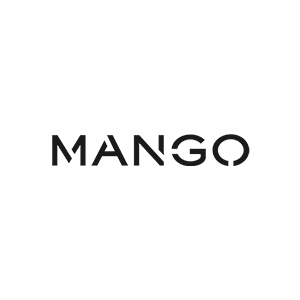 MANGO (Comming Soon)