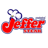 JEFFER STEAK