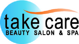 TAKE CARE BEAUTY SALON & SPA