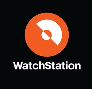 Watch Station