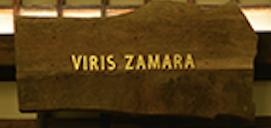 VIRIS ZAMARA