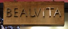 BEAUVITA