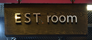 EST ROOM