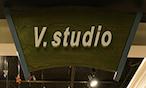 V.STUDIO