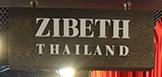 ZIBETH THAILAND