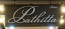 PATHITTA