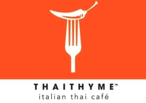 THAI THYME