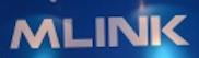 MLINK