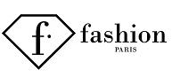 F-FASHION
