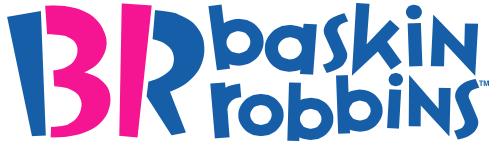 31 Baskin-Robbins