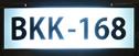 BKK-168
