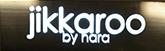JIKKAROO BY HARA