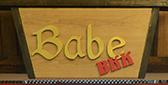 BABE BKK