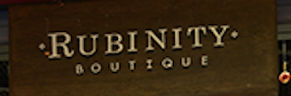 RUBINITY BOUTIQUE