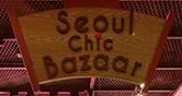 SEOUL CHIC BAZAAR