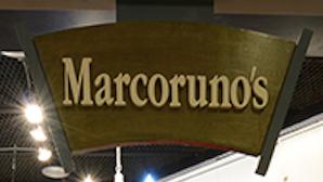 MARCORUNO'S