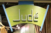 JUDE'