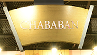 CHABABAN