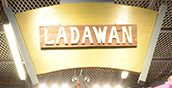 LADAWAN
