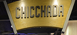 CHICCHADA