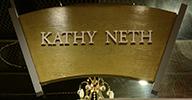 KATHY NETH