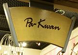PA-KWAN พาขวัญ