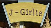 J-GIRLIE
