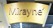 MIRAYNE'