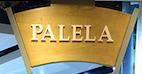 PALELA