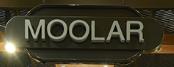 MOOLAR