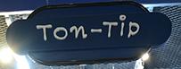 TON-TIP